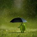 Cyberangriff mit Hilfe im Haushalt befindlichen IoT Geräte
